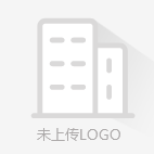 深圳华秋电子(长沙分公司)