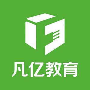 湖南凡亿智邦电子科技有限公司