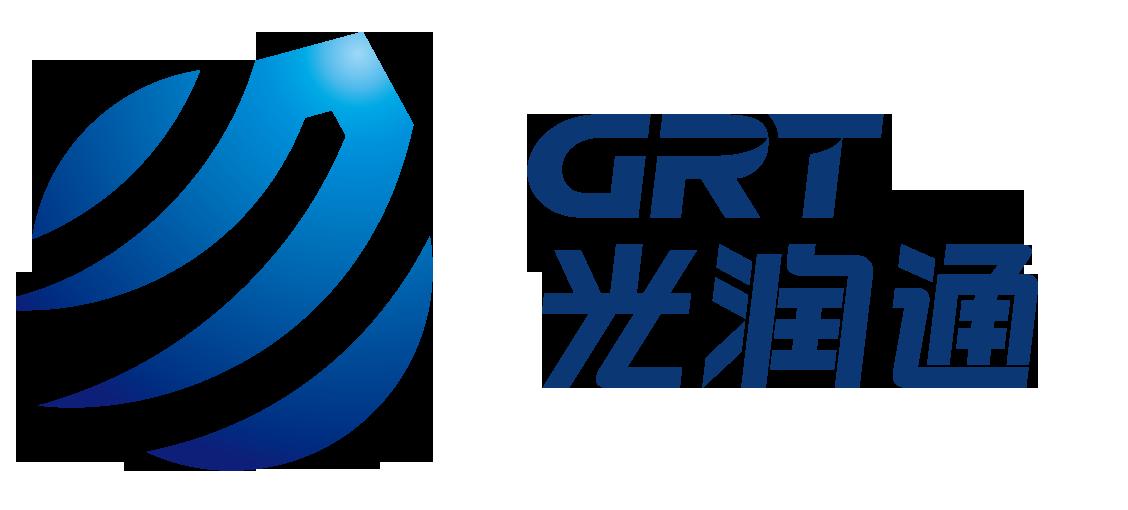 北京光润通科技发展有限公司